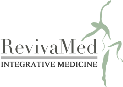 RevivaMed Integrative Medicine