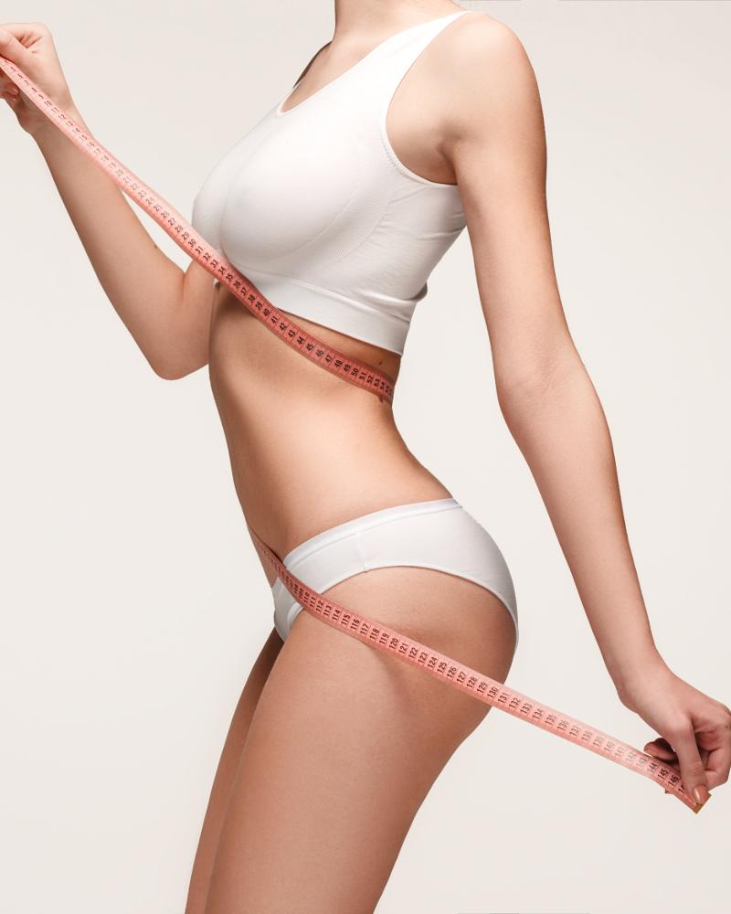 RevivaMed-Body-Procedures