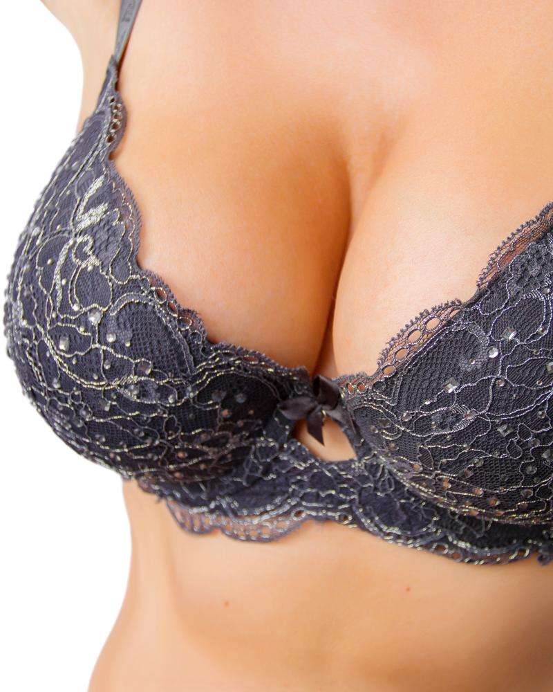 RevivaMed-Breast-Augmentation